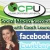 Cruise Planners Social Media Marketing Strategist Coach Laura