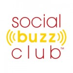 Social Buzz Club tribe content syndication system