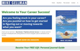 mike-gellman-site