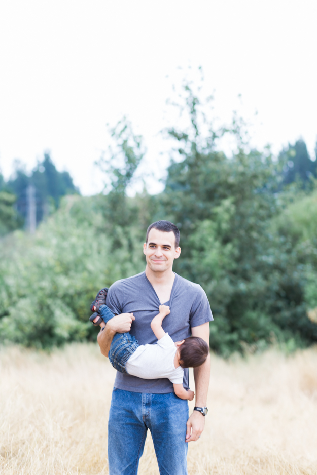 Puyallup Family Lifestyle Photographer-12