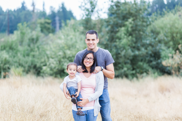 Puyallup Family Lifestyle Photographer-4