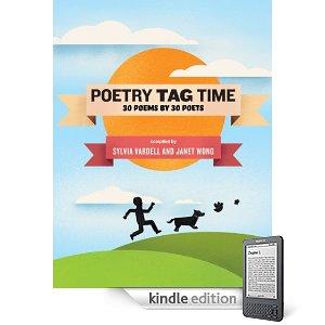 PoetryTagTime