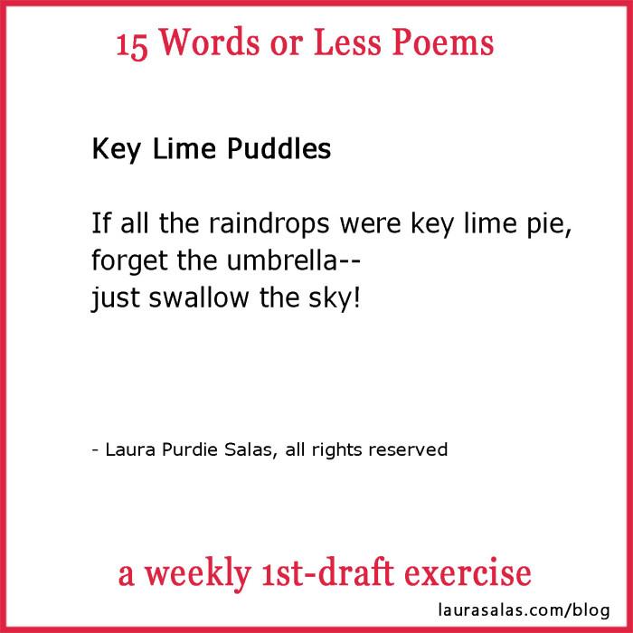 key-lime-puddles