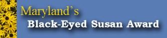 Maryland's Black-eyed Susan Award