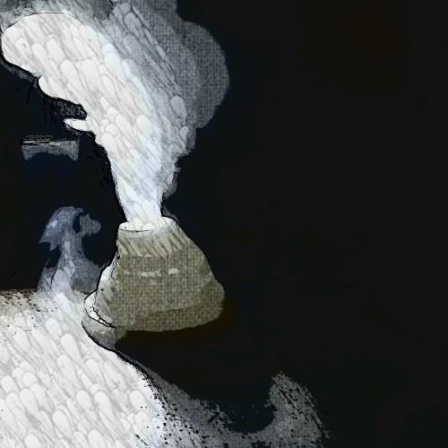 volcano 15wol