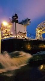 ship-duluth.jpg