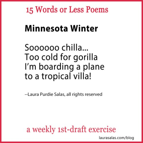 cold-gorilla 15wol poem