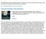 If You Were the Moon Review on AAAS