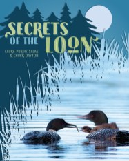 Secrets of the Loon