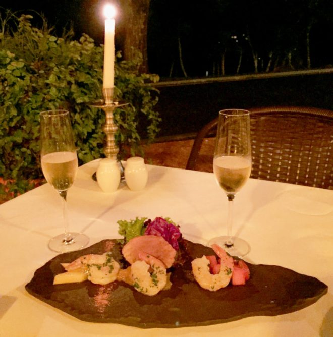 champagne-shrimp