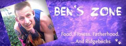 Ben zone banner 2