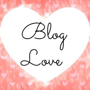 blog love button