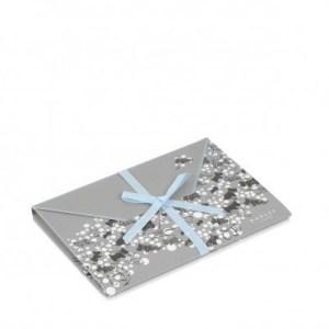 Radley blossom Notelets wallet