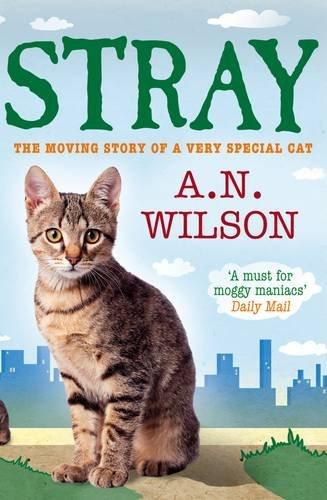 stray-a-n-wilson