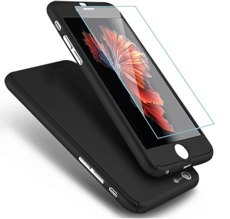 black_360_degrees_with_tempered_glass_iphone_6_protection_1024x1024