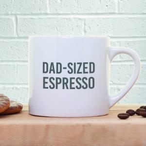 dad-sized-espresso-mug