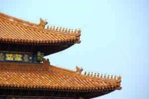 autunno in medicina cinese