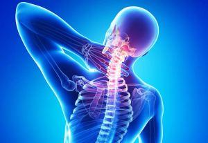 esercizi-per-rilassare-collo-e-spalle-prevenzione