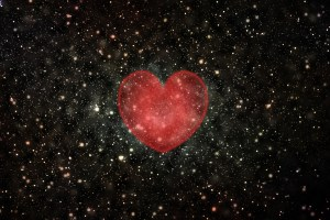 meditazione del cuore