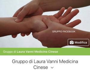 rughe in medicina cinese