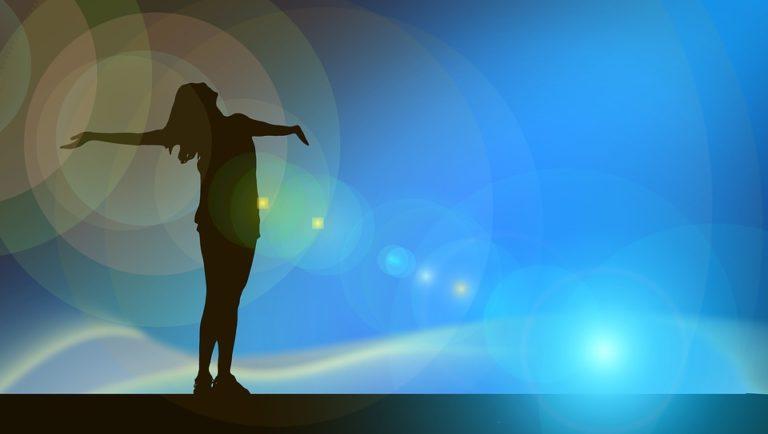 ansia e postura