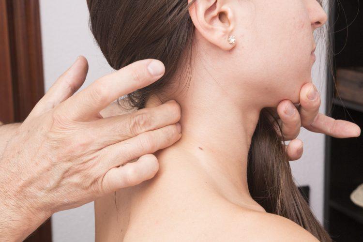 Il collo e i suoi significati simbolici. Dolore cervicale in medicina cinese