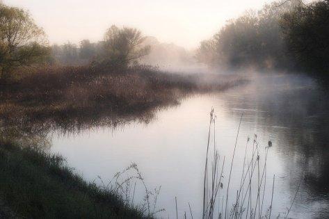 Umidità interna: un ostacolo e un rallentamento per la nostra energia