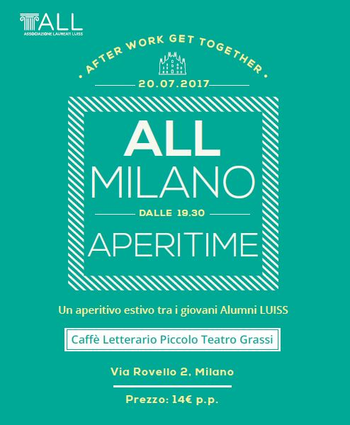 ALL_Milano_07