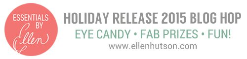 eh_holiday2015_hop_banner