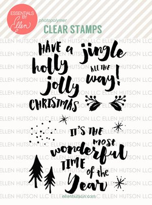 HOLLY JOLLY_STAMPS_300px