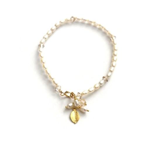 Primrose Bracelet