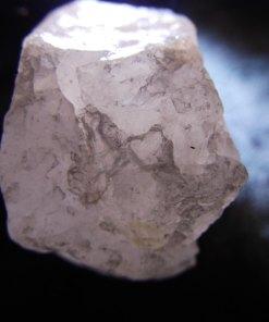 Rose Quartz Rough Gemstone Solid Faceted Rock Untouched Spiritual Healing
