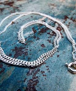 Chokers & Chains