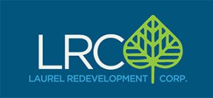 Laurel Redevelopment Corporation