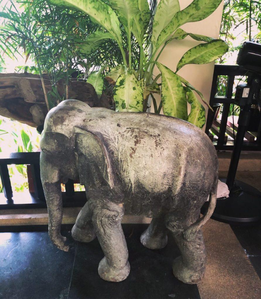 Dusit Thani Laguna Phuket,