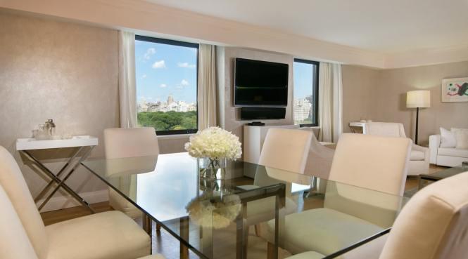 Our Properties Lauren Berger Collection