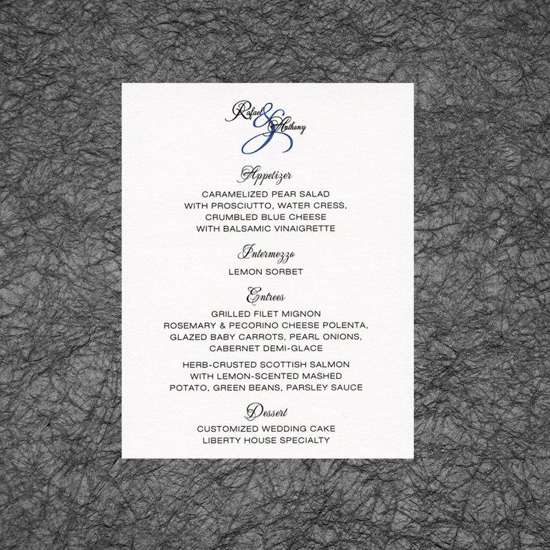 menu_anthonyrafael