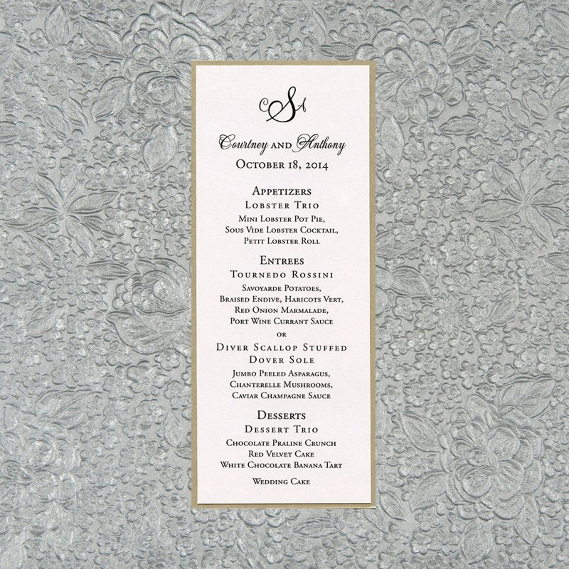 menu_courtneyanthony