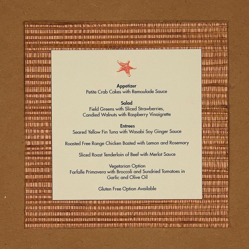 menu_courtneyruss