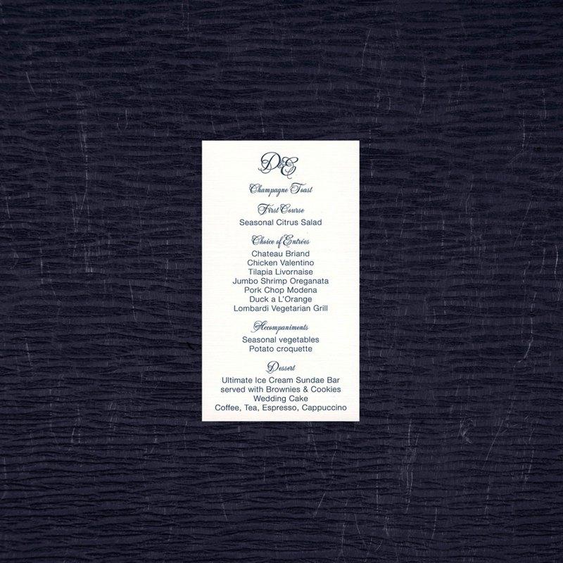 menu_danielleerich