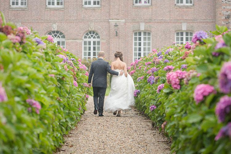 Photographe mariage fashion mode beauty paris normandie.013 - Photographe mariage Vernon