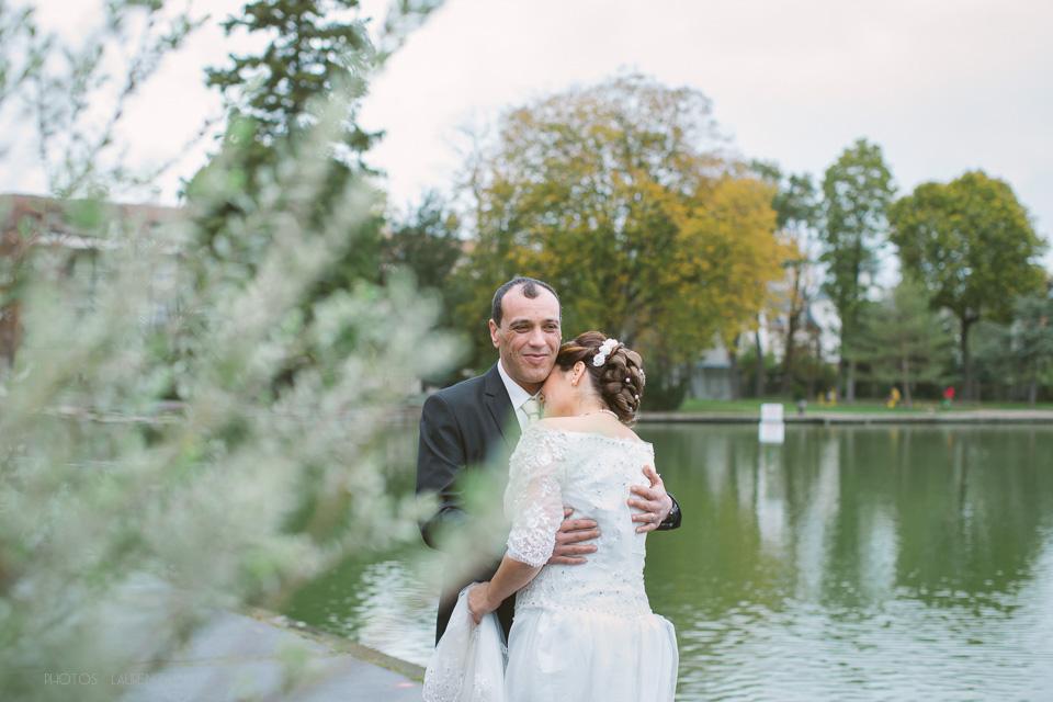 1DX 1496 - Photographe mariage Vernon