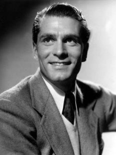 Image result for Laurence Olivier