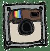 instagram_sketch
