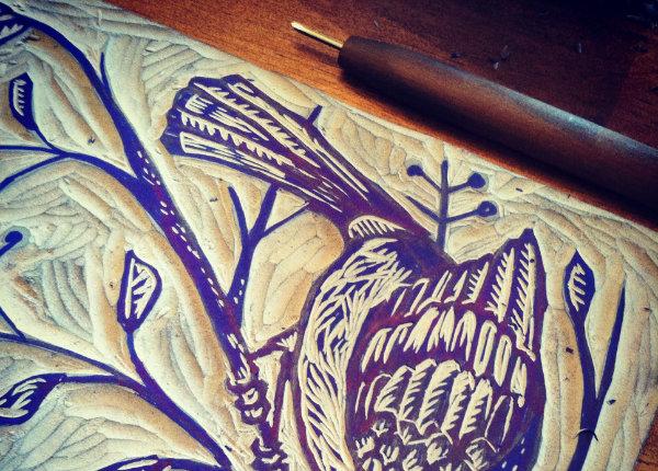 bird-detail