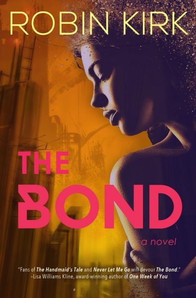 COVER-the BOND-EBOOK