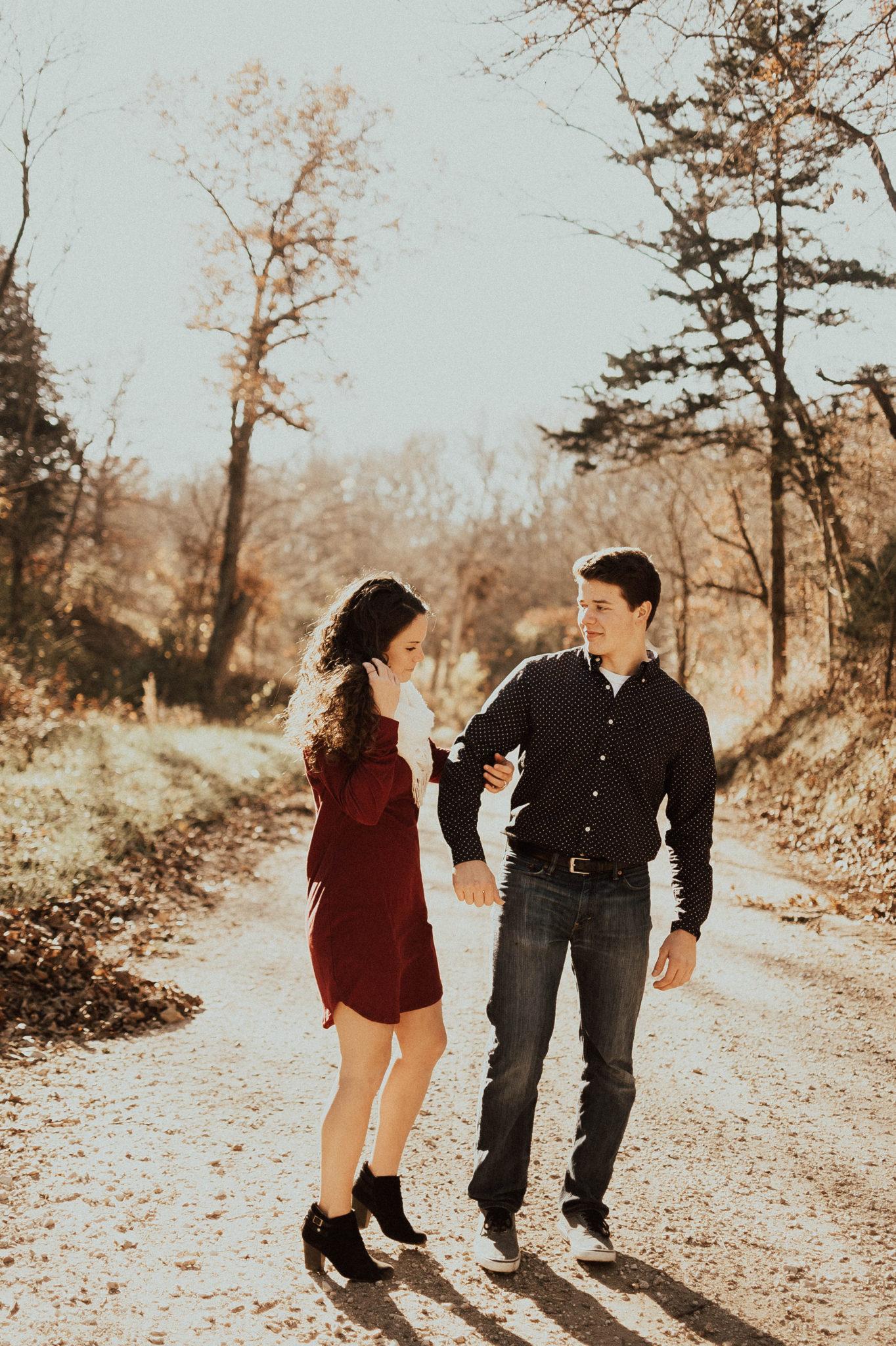 Wedding otographyCentral F Lauren Illinois JordanShelby f6Y7Ivgby