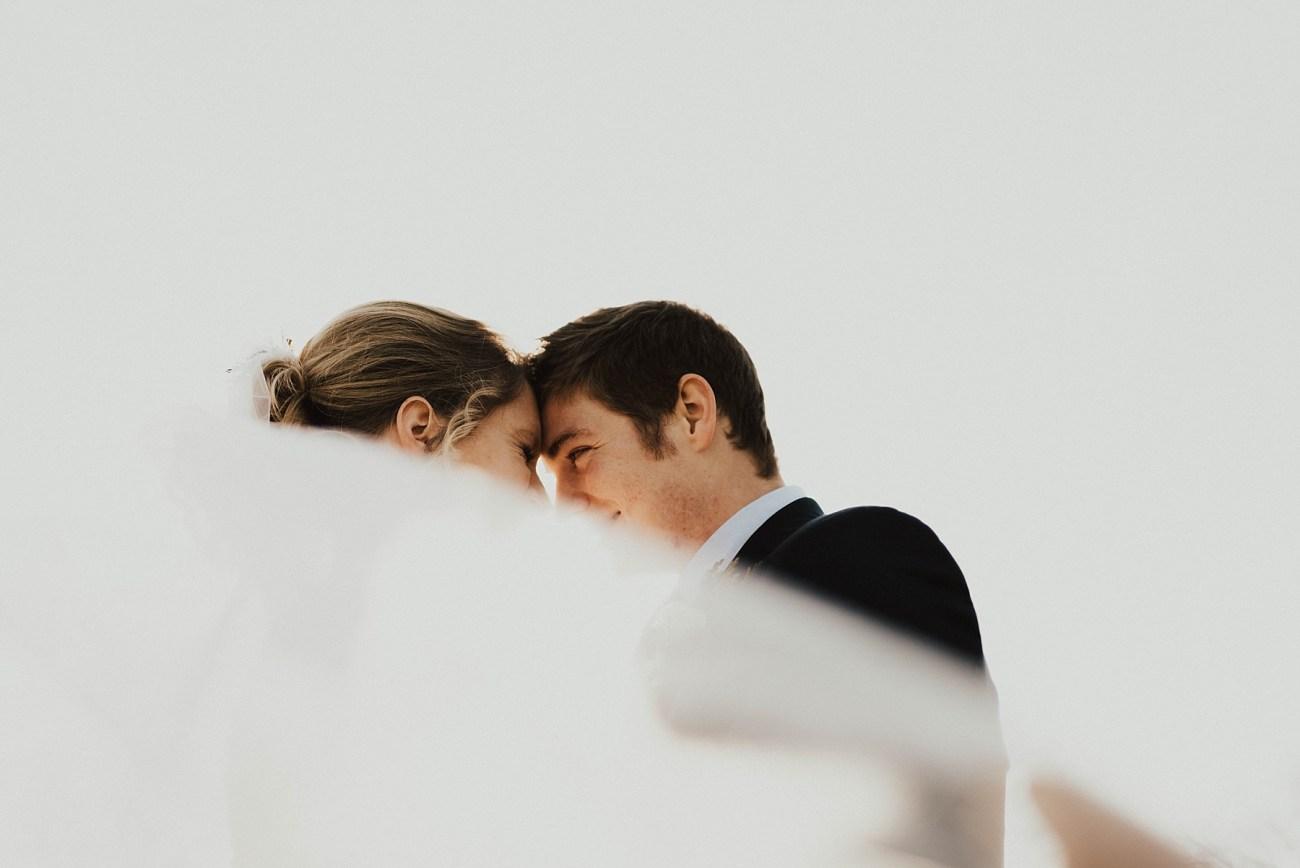 Actriz Porno Sale En Lqsa weston + taylor // winter evergreen wedding - lauren f