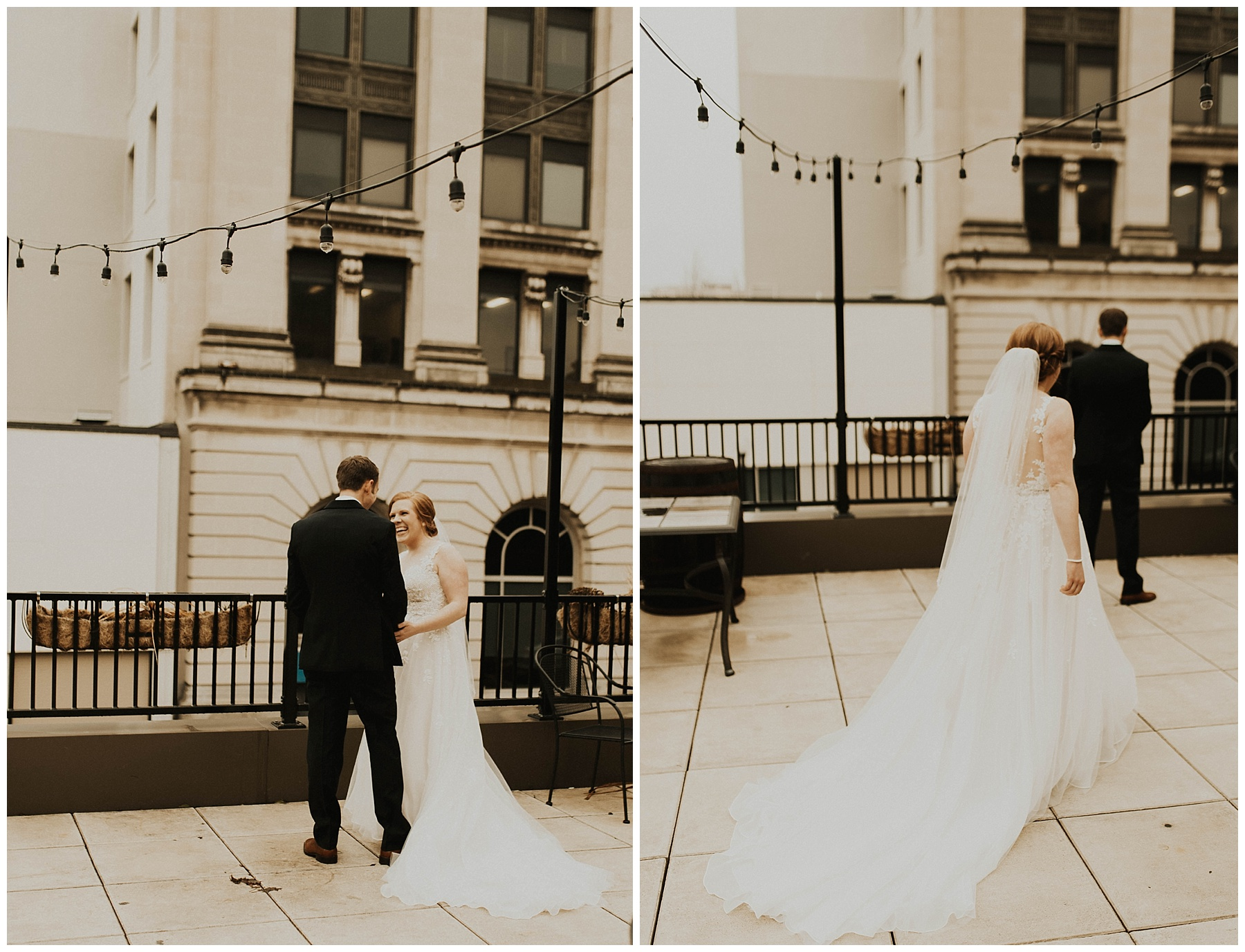 Lauren otography JohnnyEliza Wedding Winter Classic F b76fvIYgym