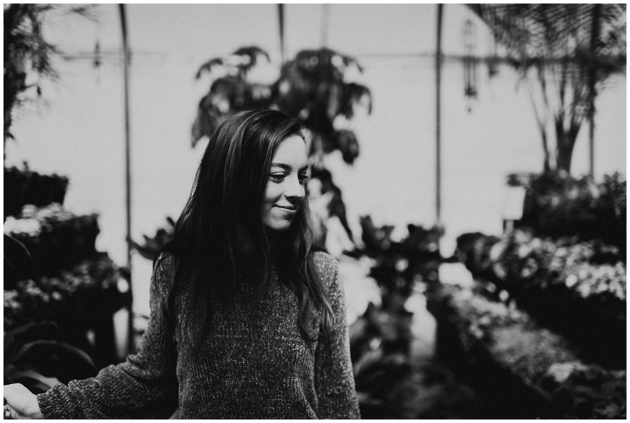 Sabrina    Candid Portraits – Lauren F.otography d32a0c476b9